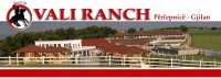Vali Ranch