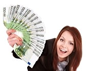 FAST APPROVE LOAN FINANCIAL APPLY NOW